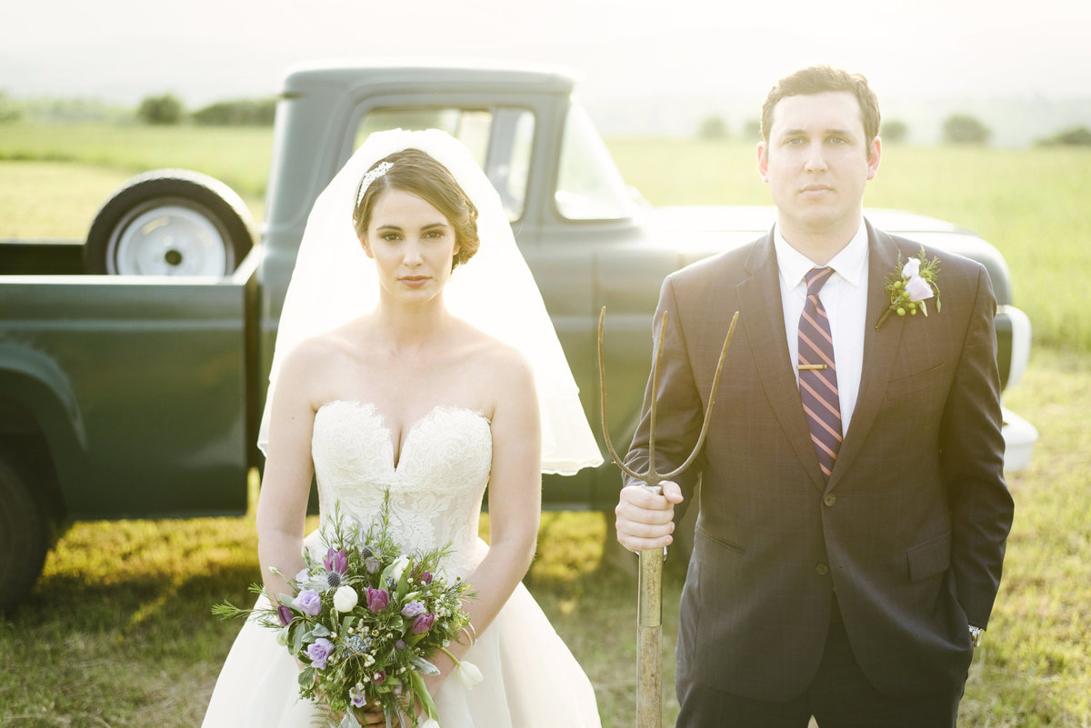 Monica-Relyea-Events-Alicia-King-Photography-Globe-Hill-Ronnybrook-Farm-Hudson-Valley-wedding-shoot-inspiration82
