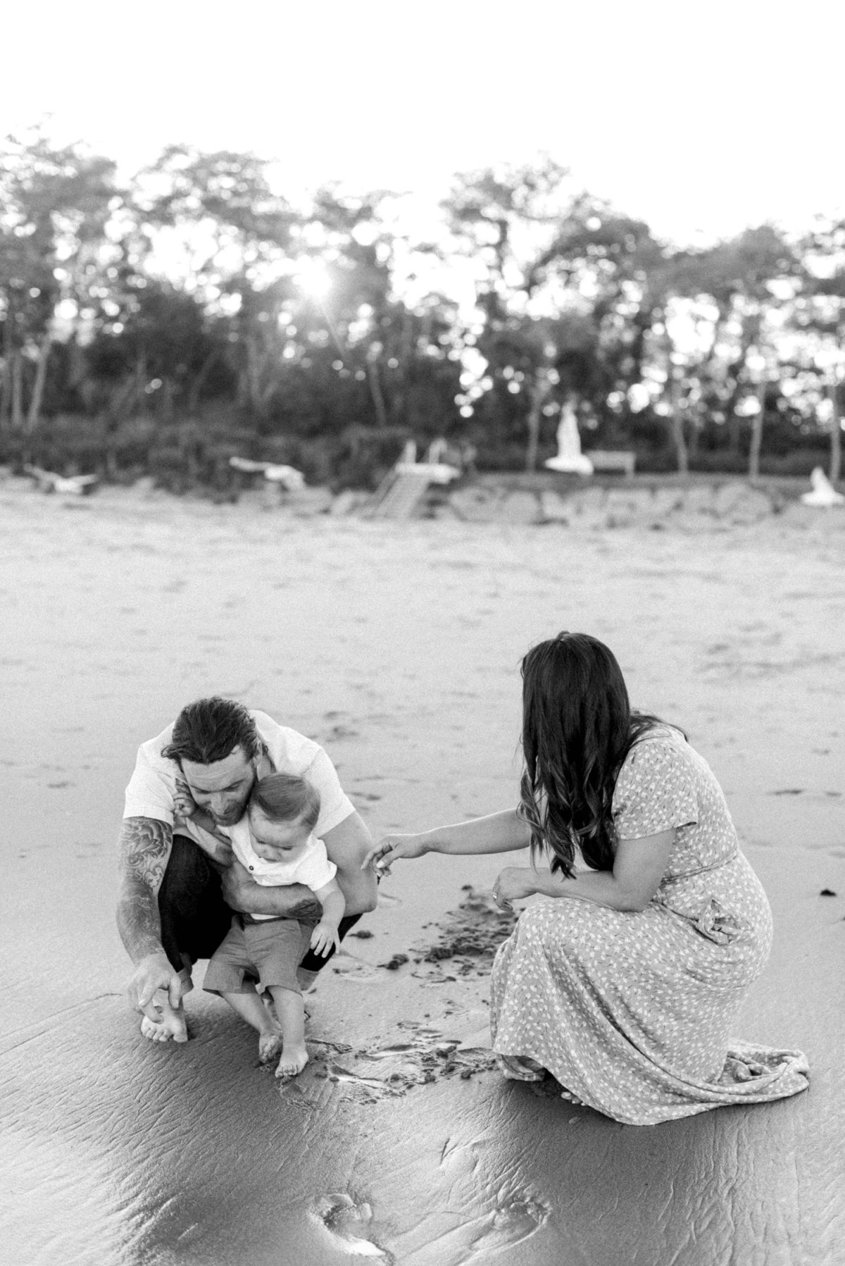 singing-beach-manchester-family-mini-session-photo_0017