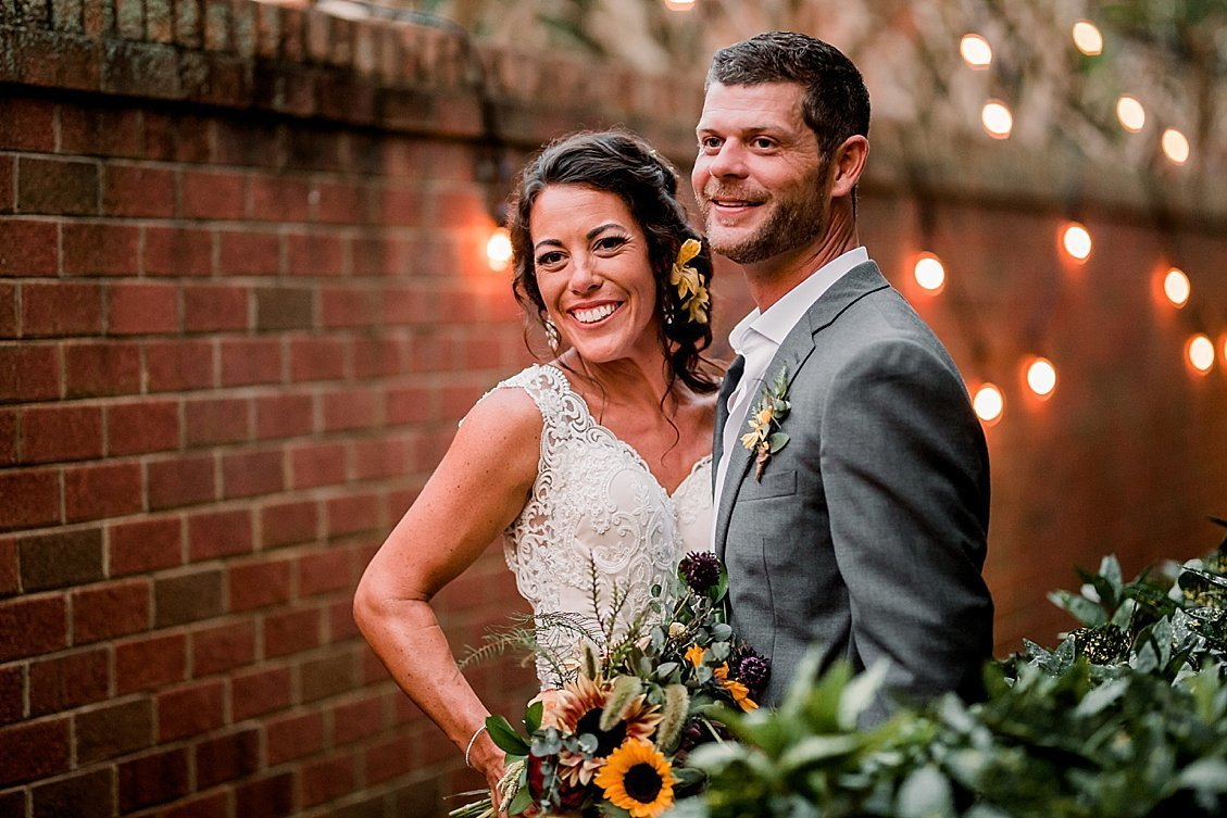 sharonelizabethphotography-virginiabeachbackyardwedding-virginiabackyardwedding3002