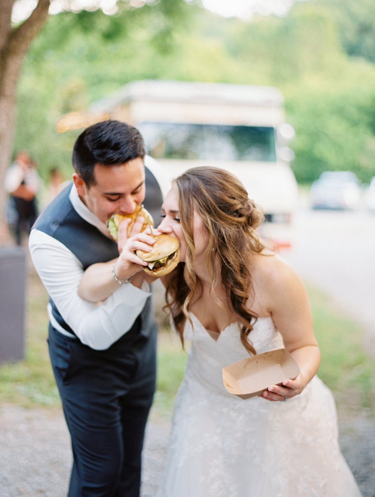 bethany+danny-wedding-preview-3