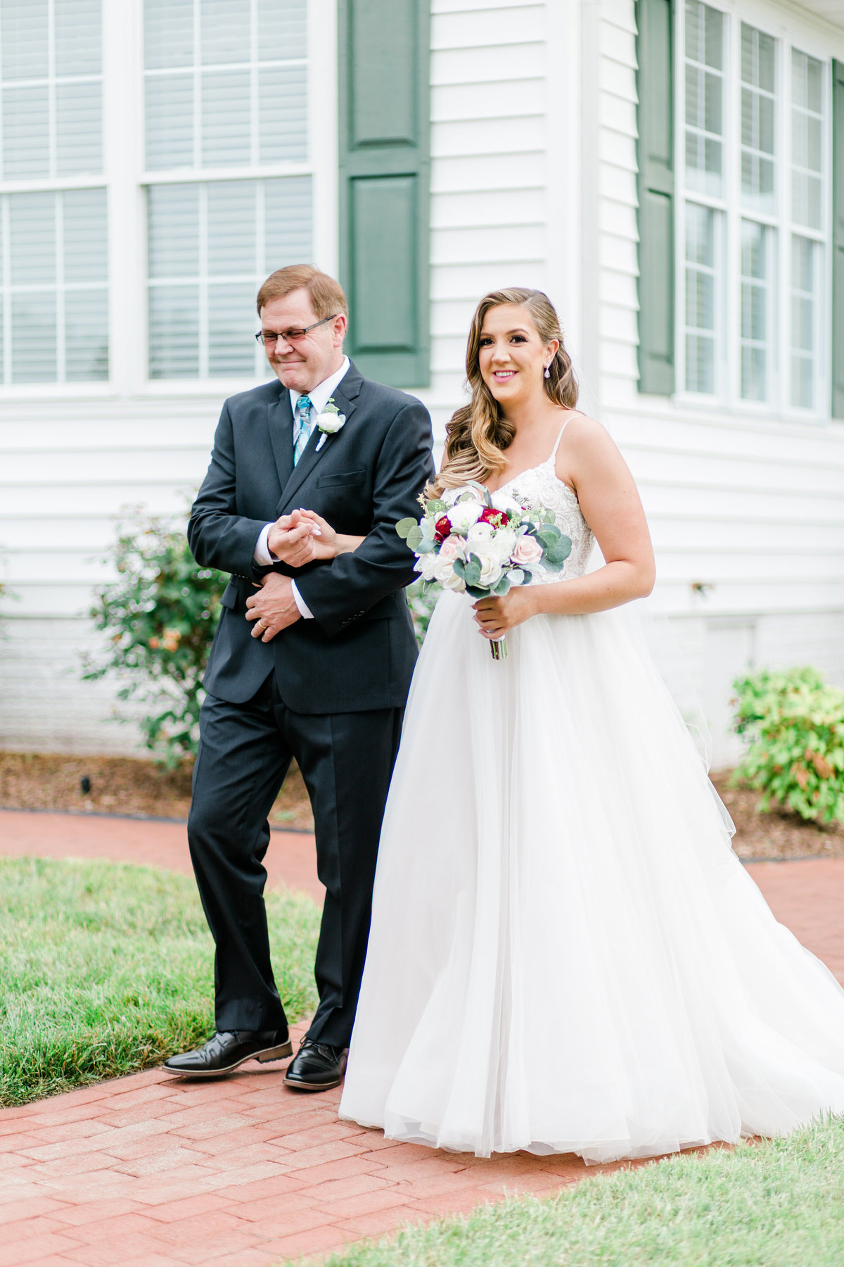 Rock_Hill_Plantation_House_DC_Wedding_AngelikaJohnsPhotography-2615