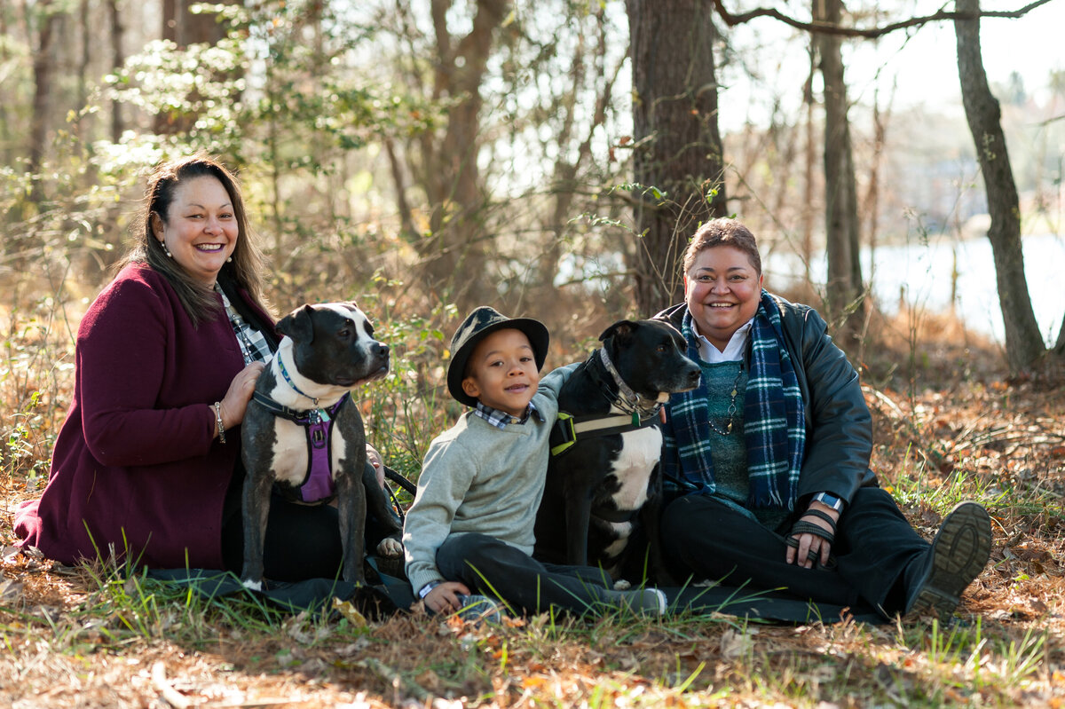 Wendy_Zook_Family_Photography_Cowgill_2