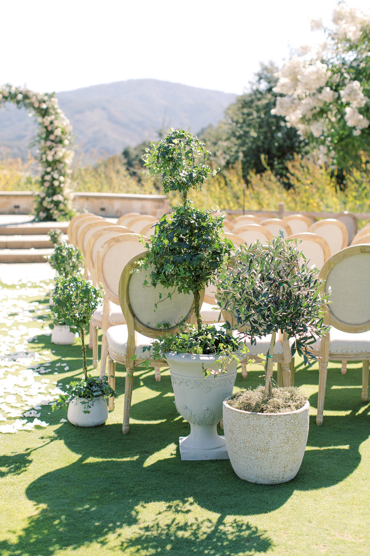 GavitaWeddingsHolmanRanch-8