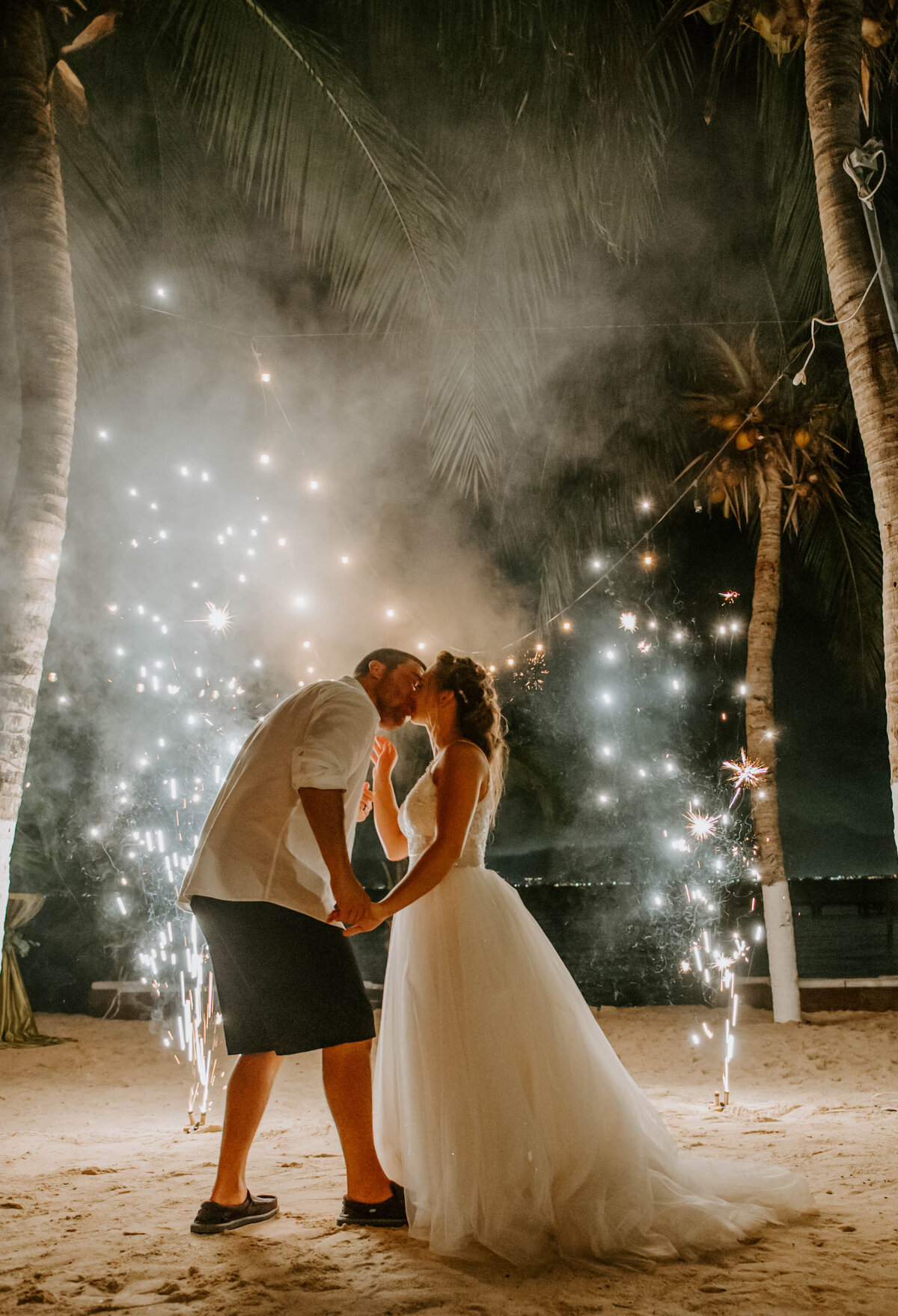 isla-mujeres-wedding-photographer-guthrie-zama-mexico-tulum-cancun-beach-destination-1826