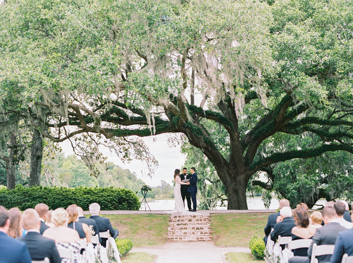 Middleton_Place_Wedding_Photography_Charleston-024