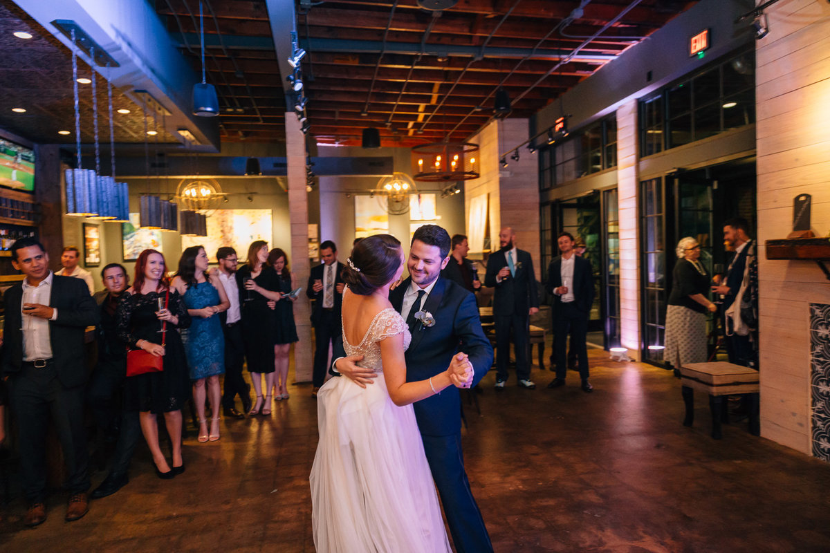 rustic-wedding-downtown-raleigh-at-Vita-Vite-Katie&Sam-7487
