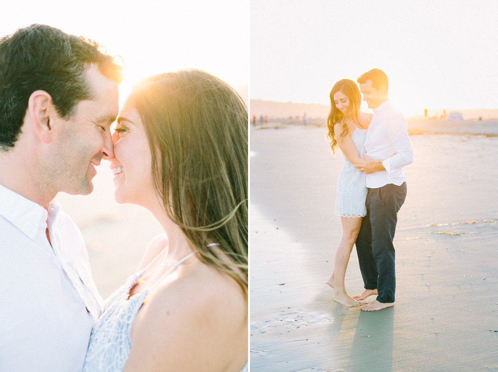 San-Diego-Engagement-Photos_0004