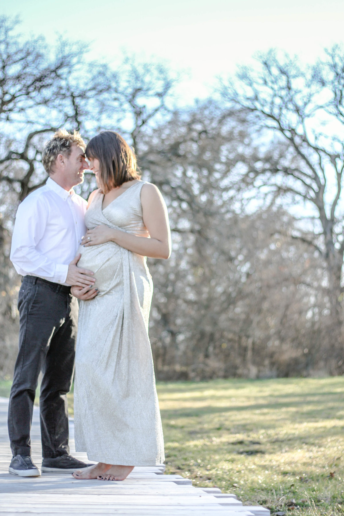 Mansfield Maternity Photographer-9