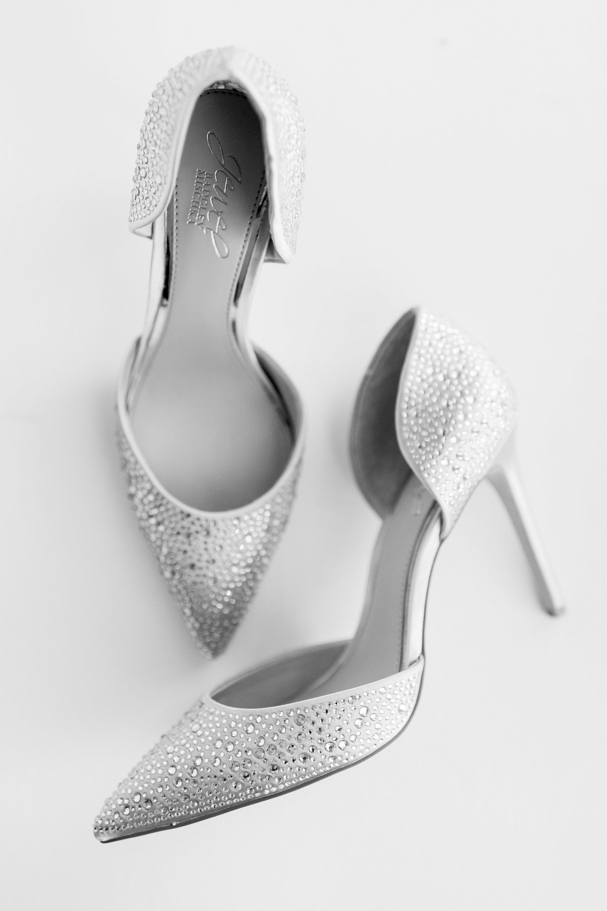 Wedding Shoes | Badgley Mischka_0015