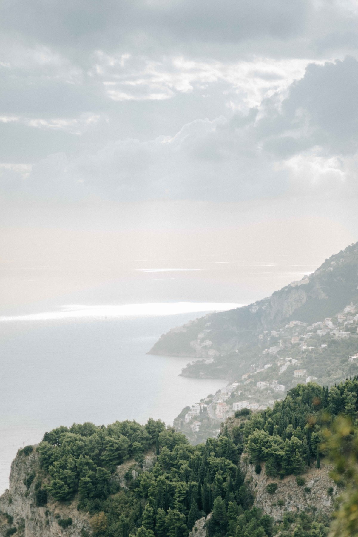 engagement_amalficoast (5 von 40)
