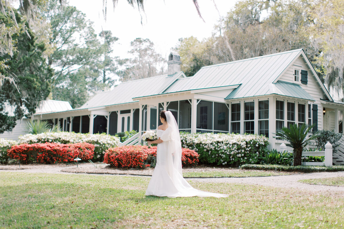 Powell_Oldfield_River_Club_Bluffton_South_Carolina_Beaufort_Savannah_Wedding_Jacksonville_Florida_Devon_Donnahoo_Photography_0174