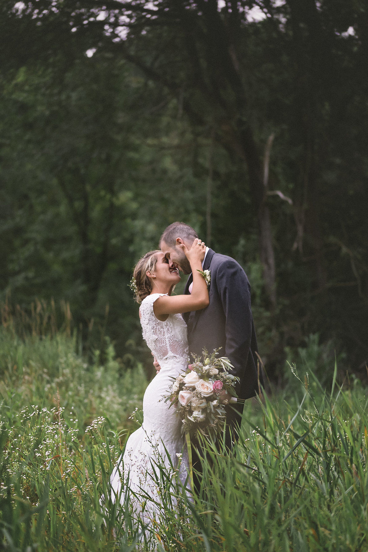 SamanthaandWilliamWedding-37