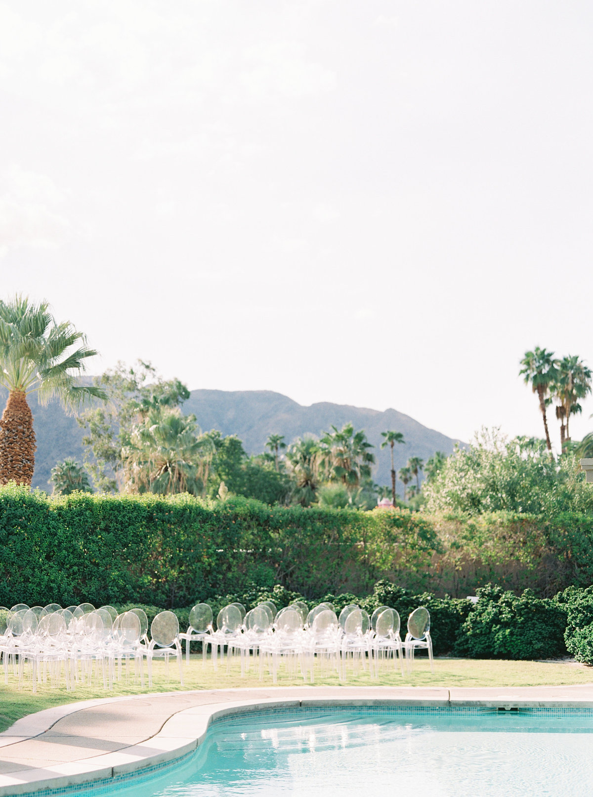 Kelsey Timberlake Events Palm Springs Wedding (19)