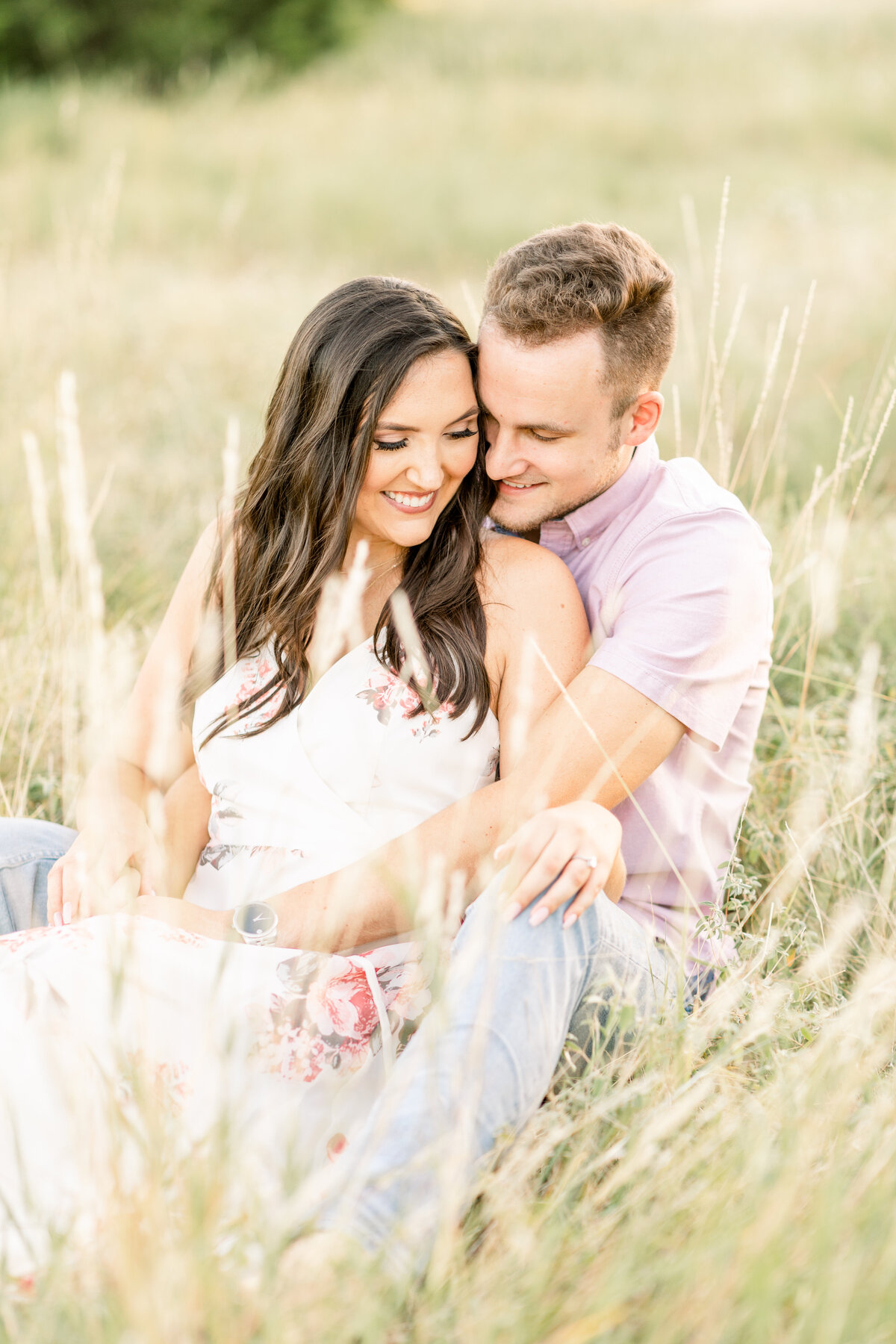 Engagement-Session-Arbor-Hills-3