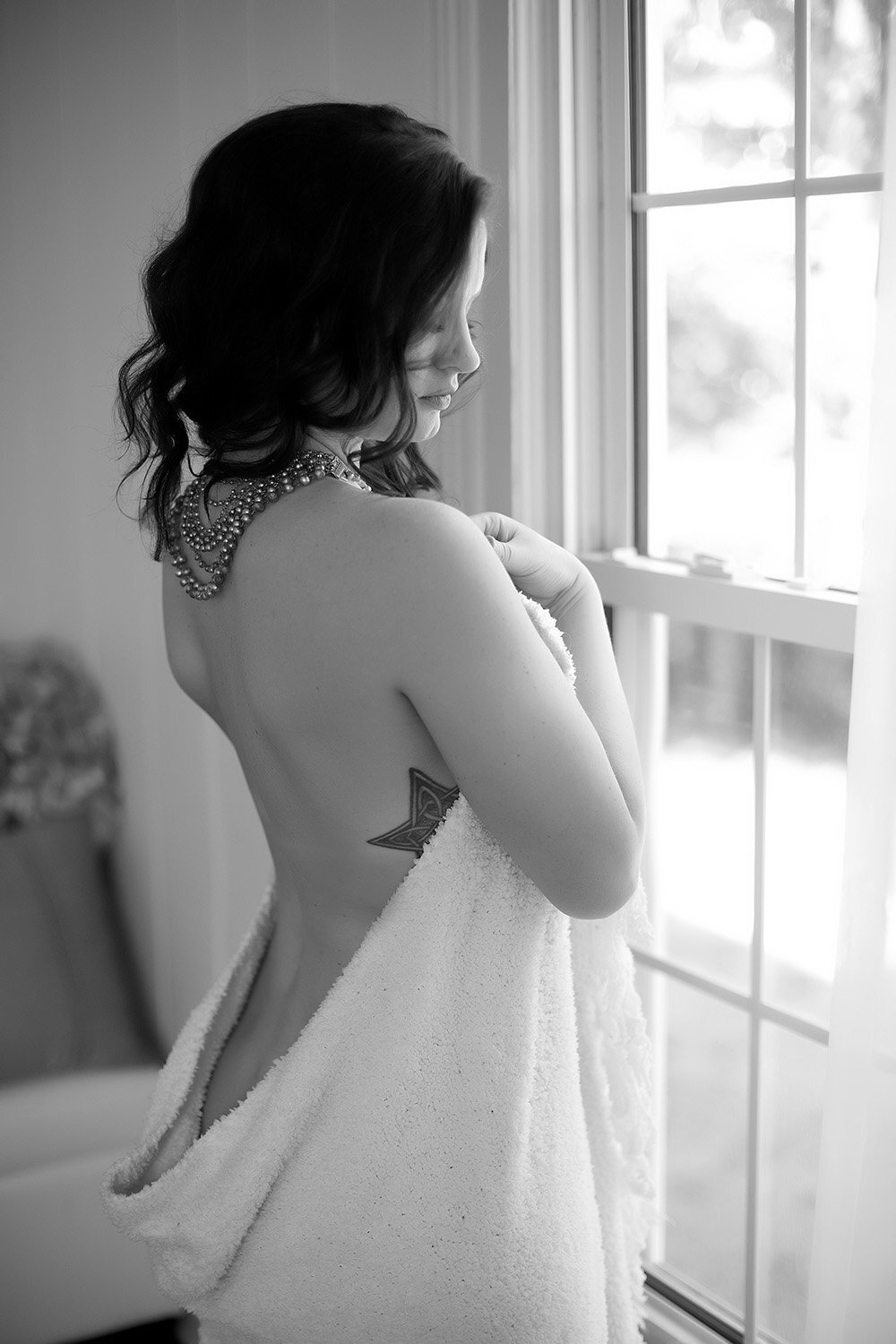 Raleigh North Carolina Boudoir042