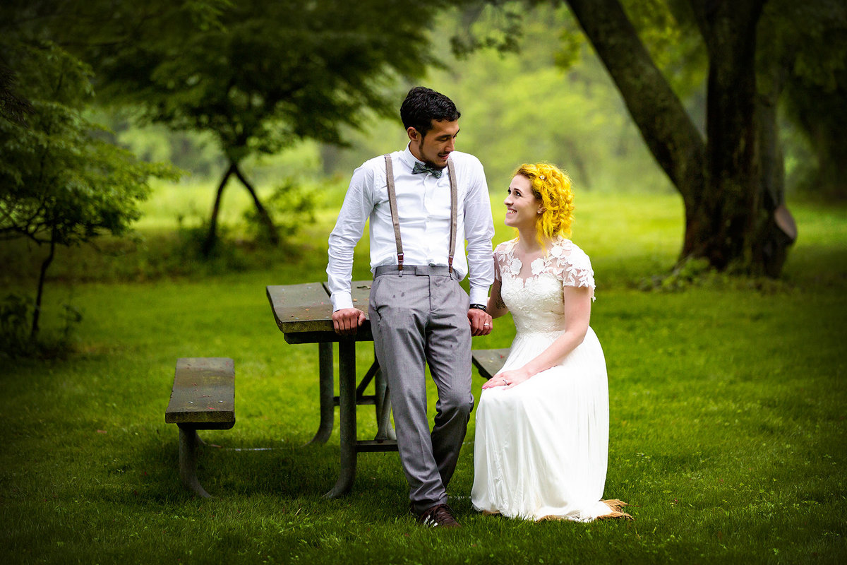 deep-cut-gardens-park-wedding-photographer-eveliophoto-301