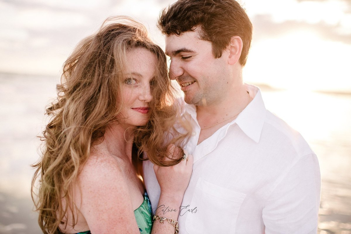 Charleston-Engagement-Wedding-Photographer-3815_websize