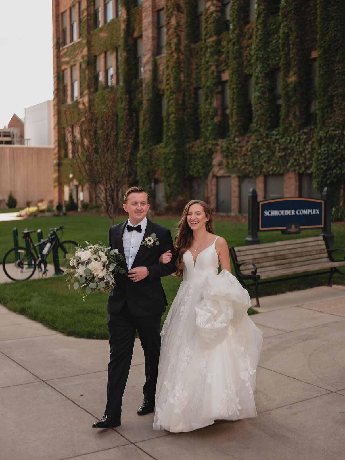 wauwatosa backyard wedding_1401