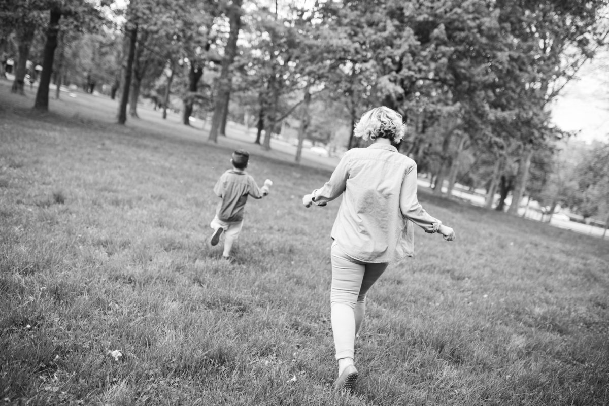 lifestyle family photos in york pa