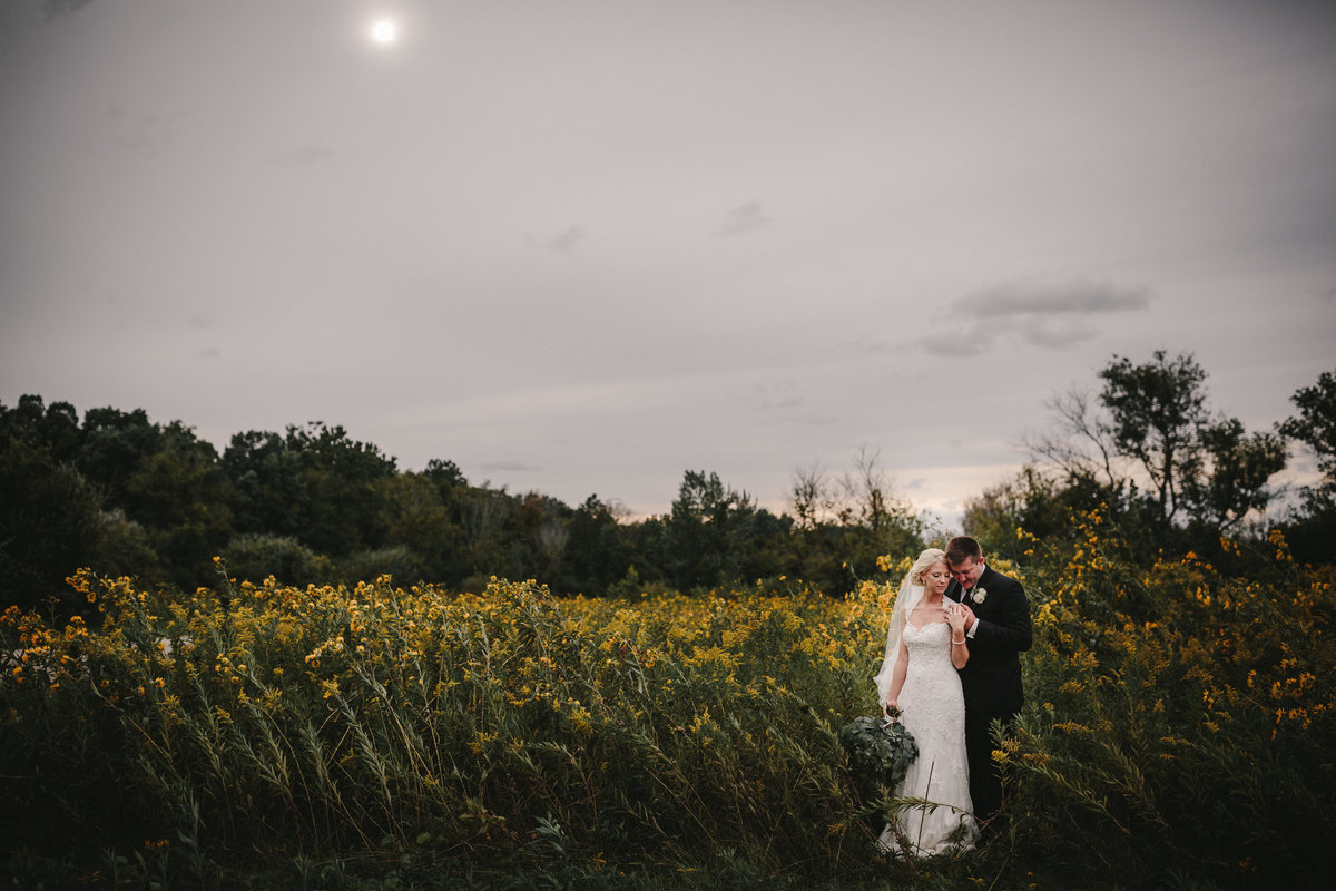 Austin_Kate_Wedding-958