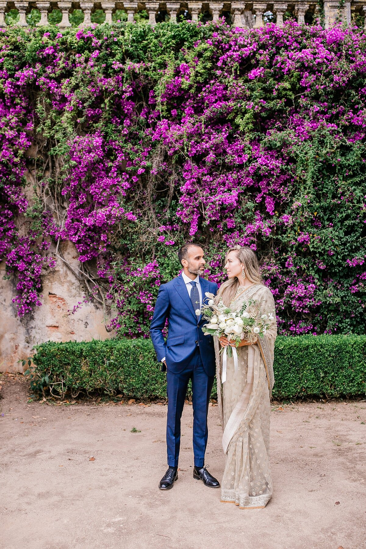 Lisbon-Multicultural-Elegant-Wedding-LauraClarkePhotos_0270