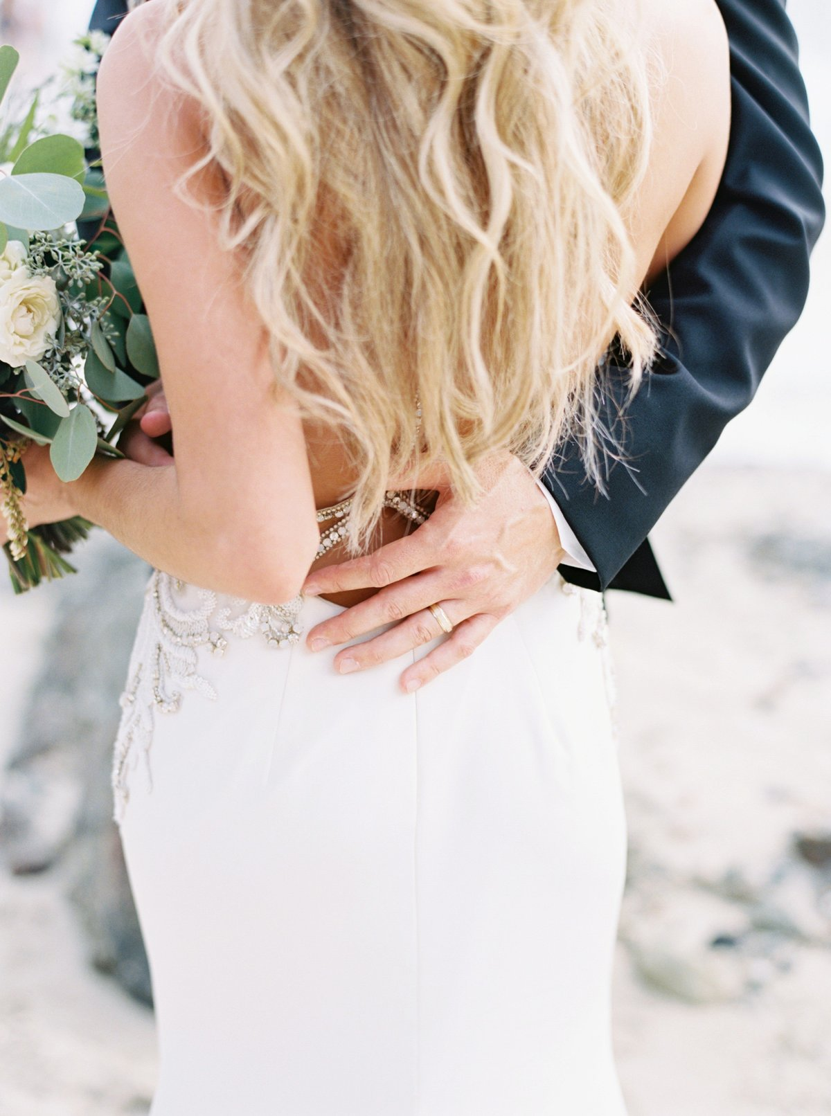 nicoleclareyphotography_evan+jeff_laguna beach_wedding_0016