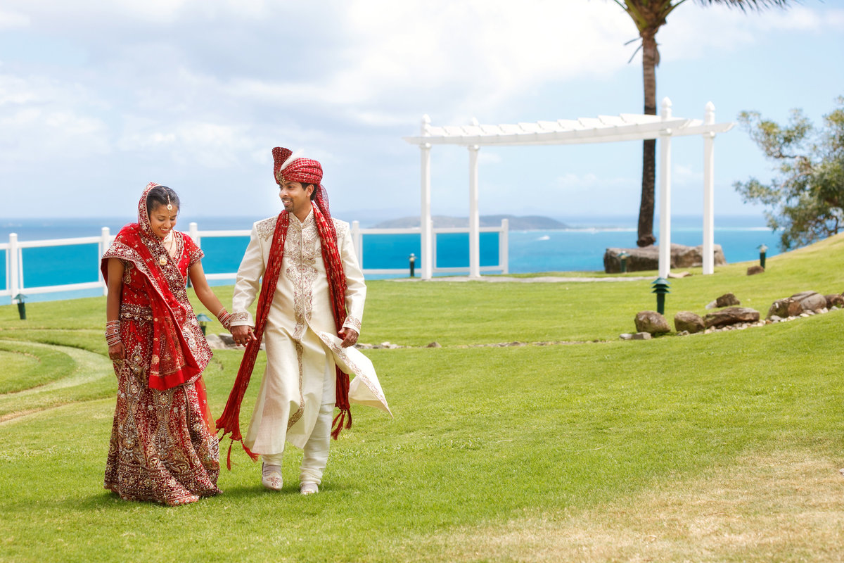indian-weddings-puerto-rico051