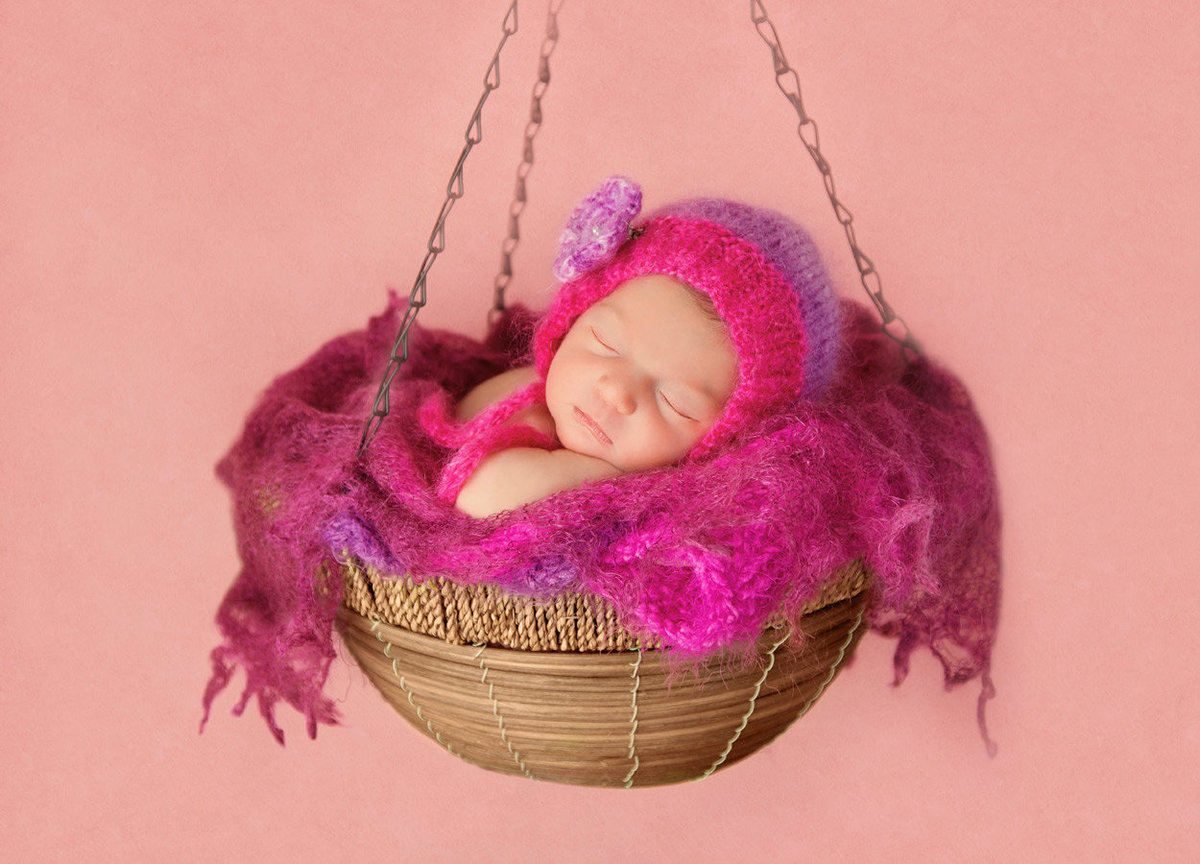 newborns baby girl photos073
