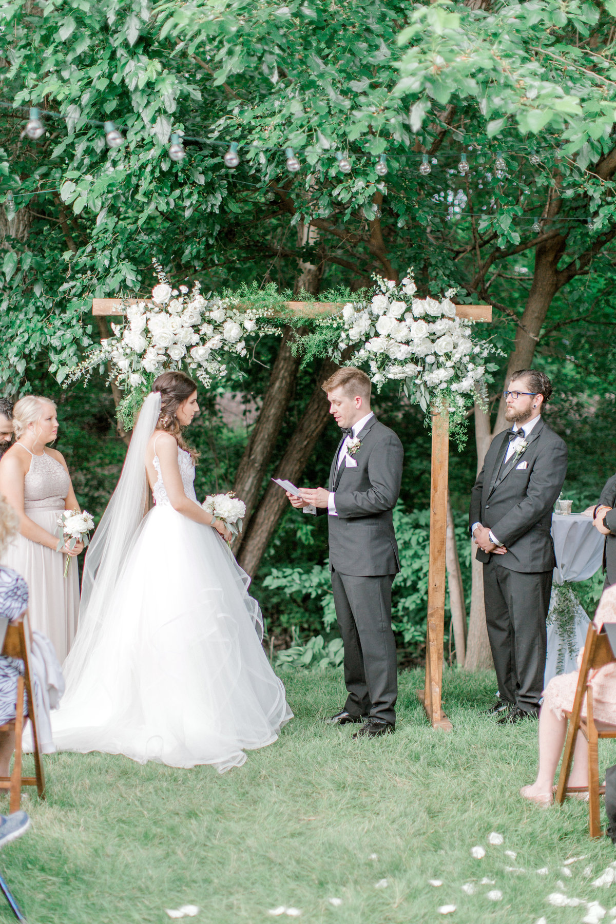 s+j backyard ankeny ia wedding photography-9941