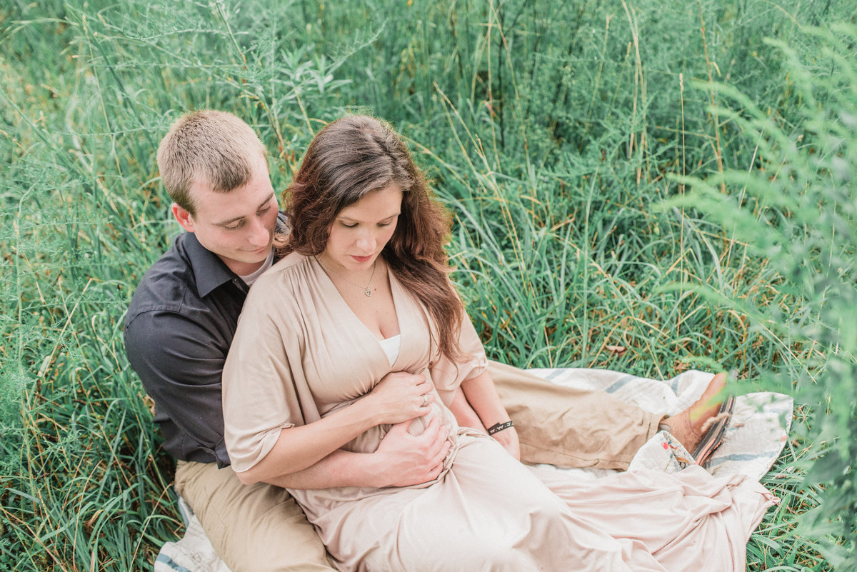 Asheville-Maternity-Photographer-73947394