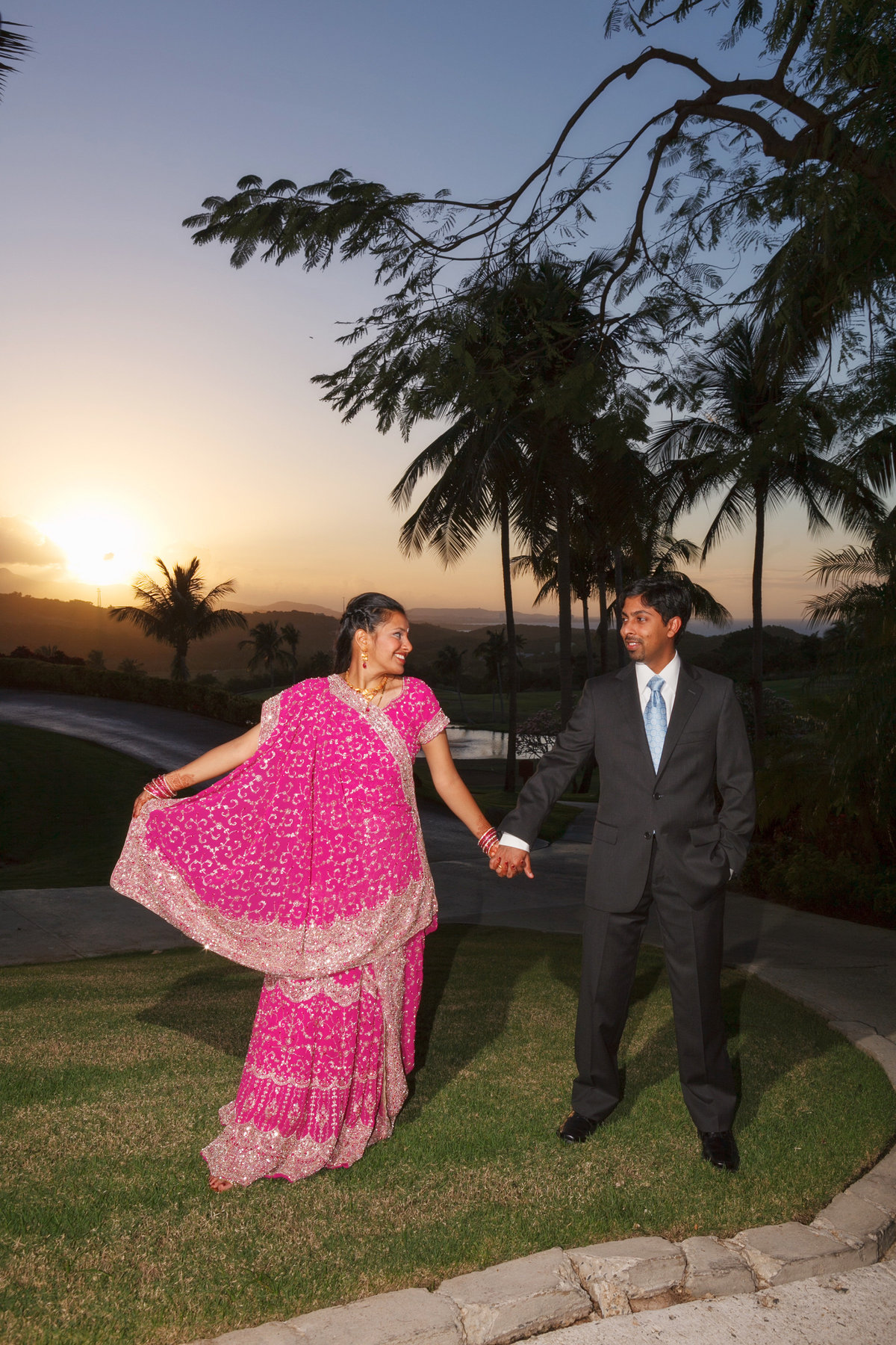 indian-weddings-puerto-rico056