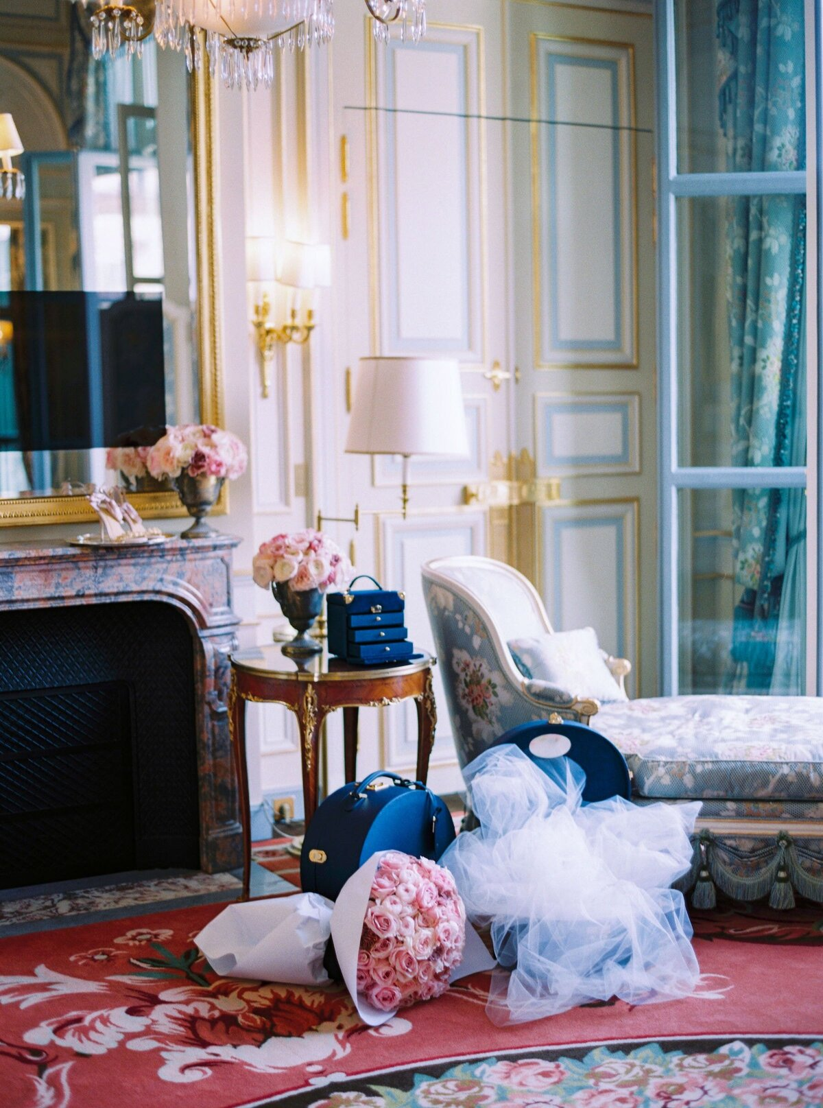 wedding-photographer-in-ritz-paris (20 of 29)