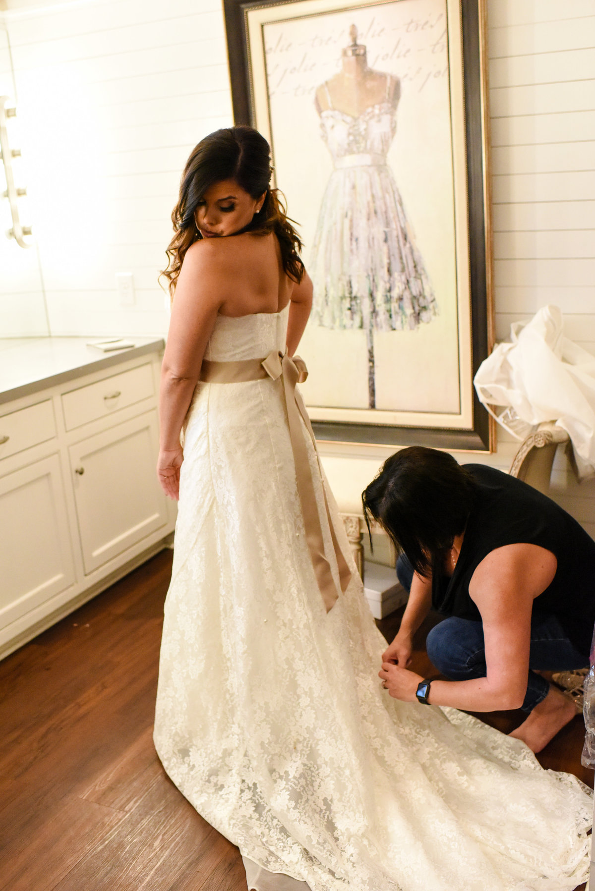 Tennessee Wedding Photographer - Mint Magnolia Photography0383