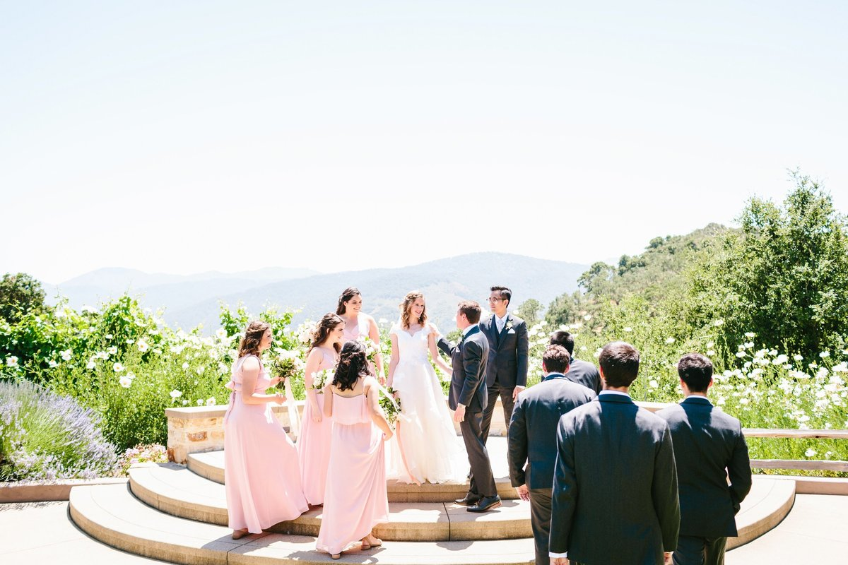 Best California Wedding Photographer-Jodee Debes Photography-81