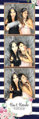 queen-photo-booth-photo