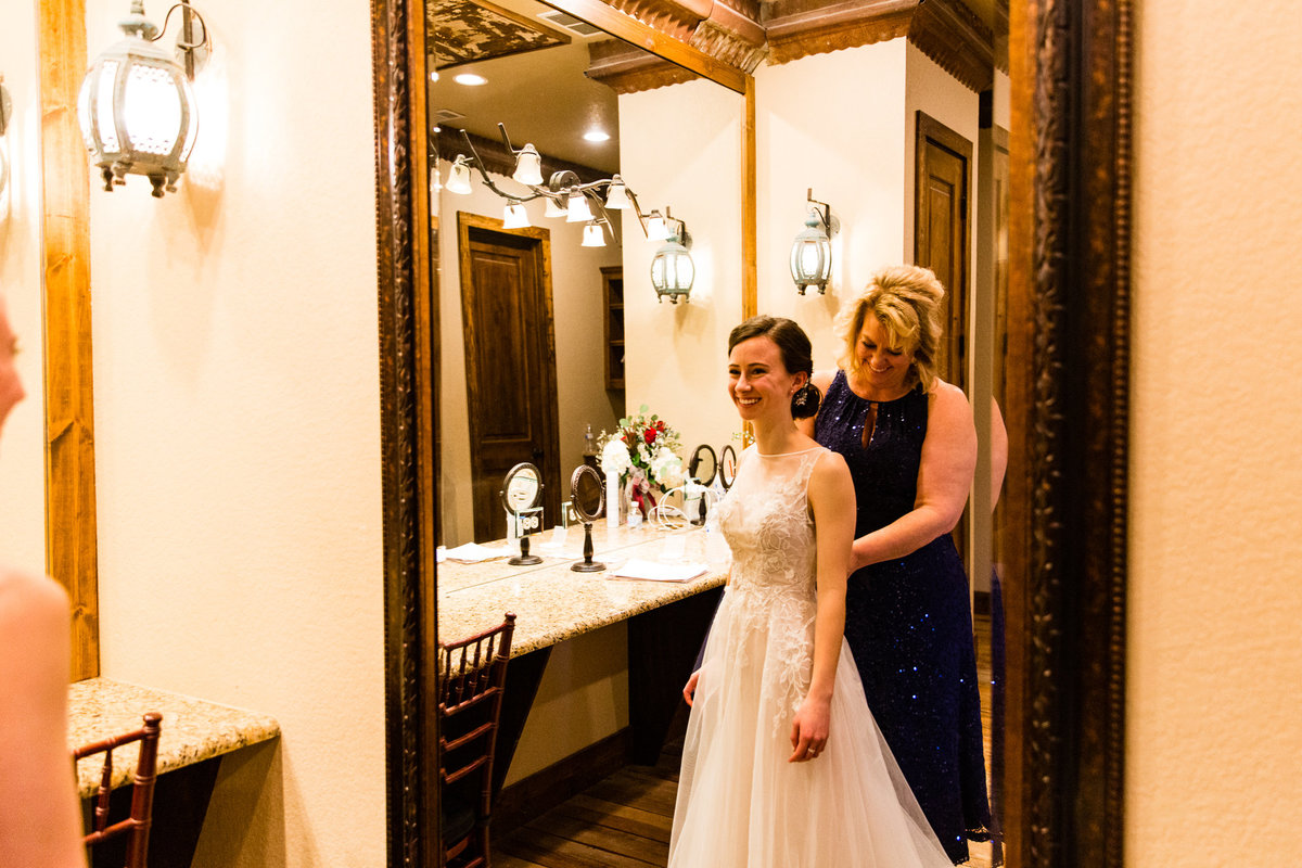 madeline_c_photography_dallas_wedding_photographer_megan_connor-18