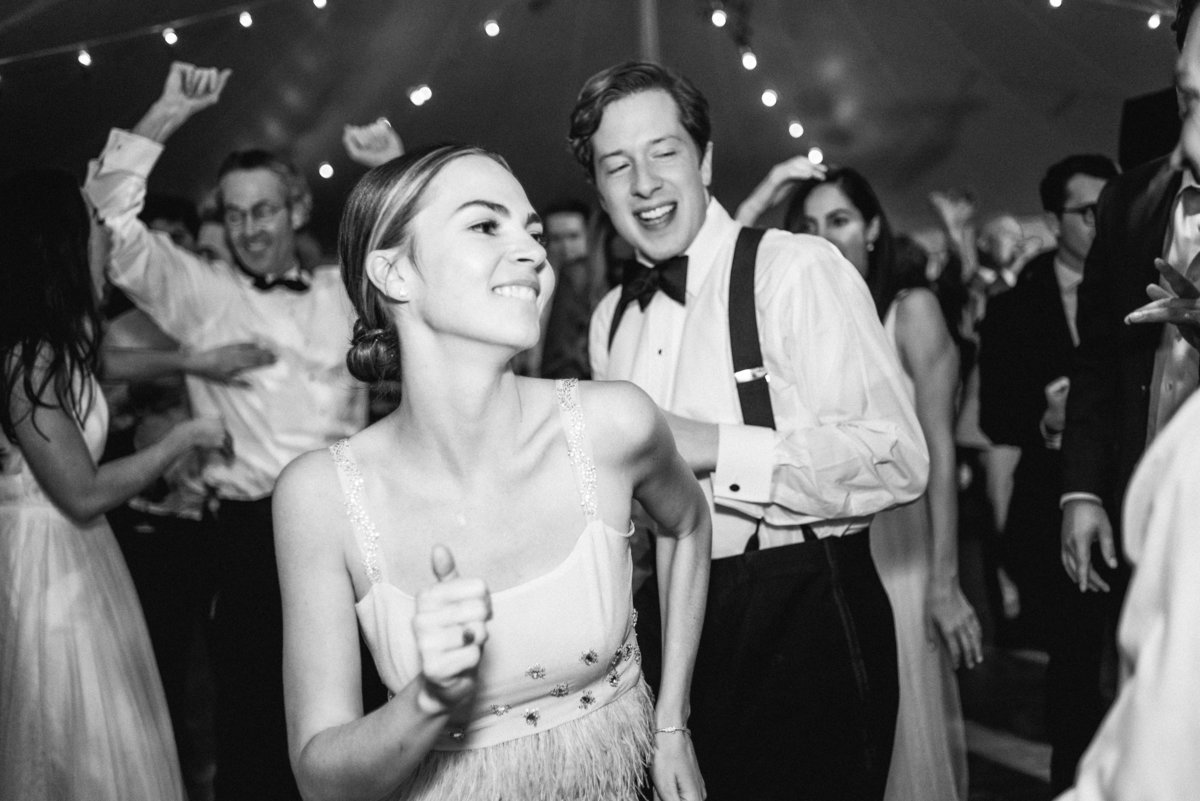 20190830-Pura-Soul-Photo-Jackson-Hole-Wedding-133