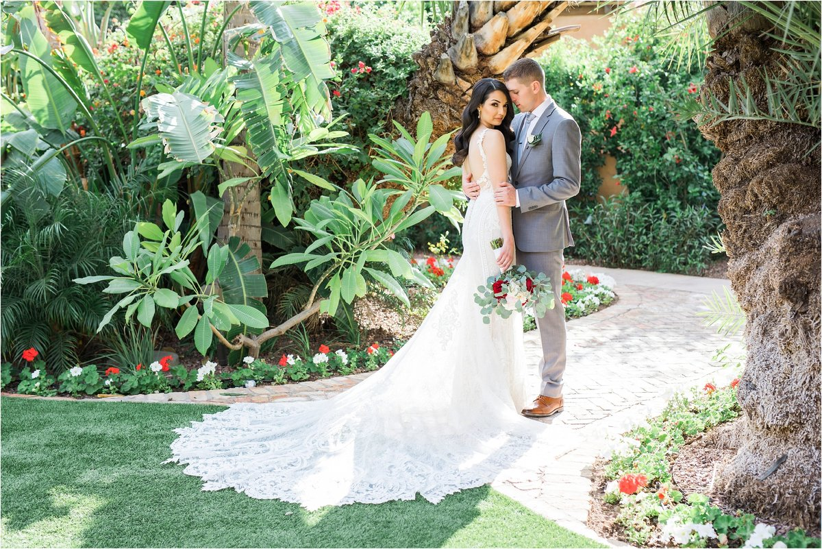 Royal Palms Resort Wedding, Scottsdale Wedding Photographer, Royal Palms Wedding Photographer - Ramona & Danny_0022