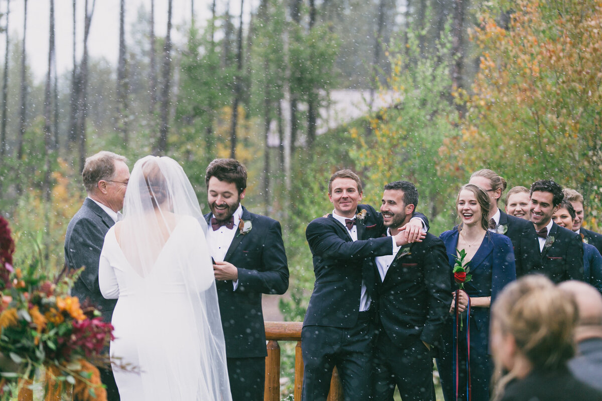 Jennifer_Mooney_Photography_Abbey_Stephen_Fall_Winter_Glacier_Park_Elopement-166