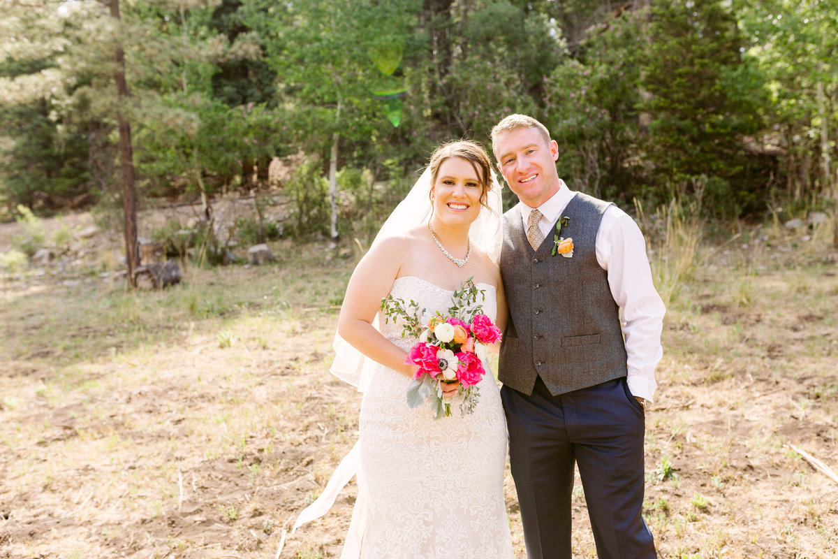 Albuquerque Outdoor Country Wedding Photographer_www.tylerbrooke.com_Kate Kauffman-17