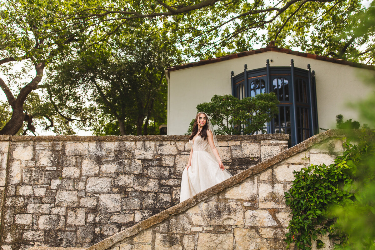 Madeline C Photography- Chloe Bridals-63