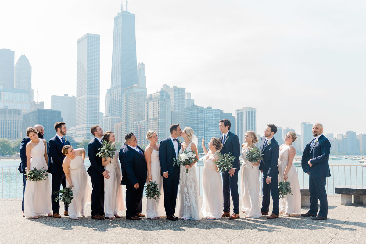 chicago-tribune-tower-wedding-nicole-jason-363