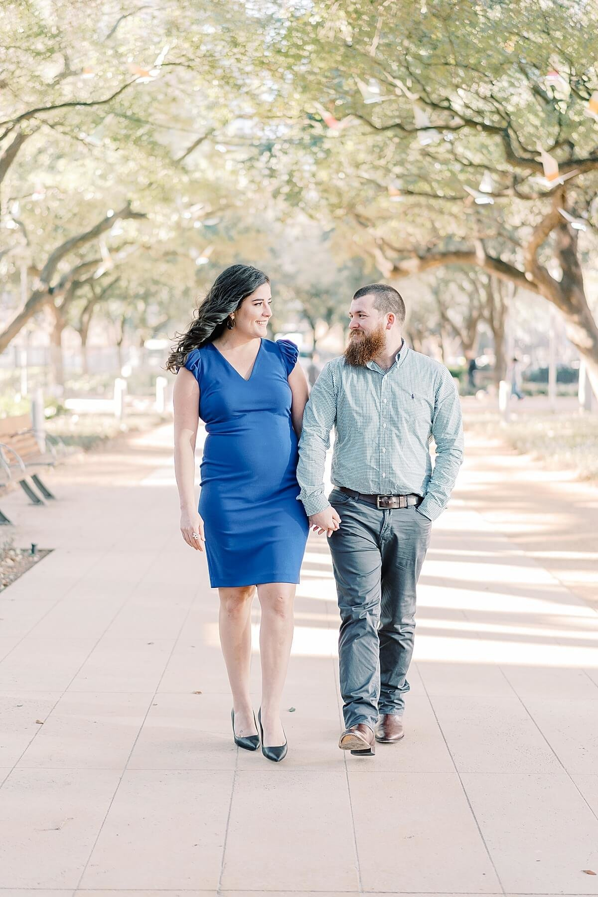 Discovery-Green-Engagement-Photos-Alicia-Yarrish-Photography_0008
