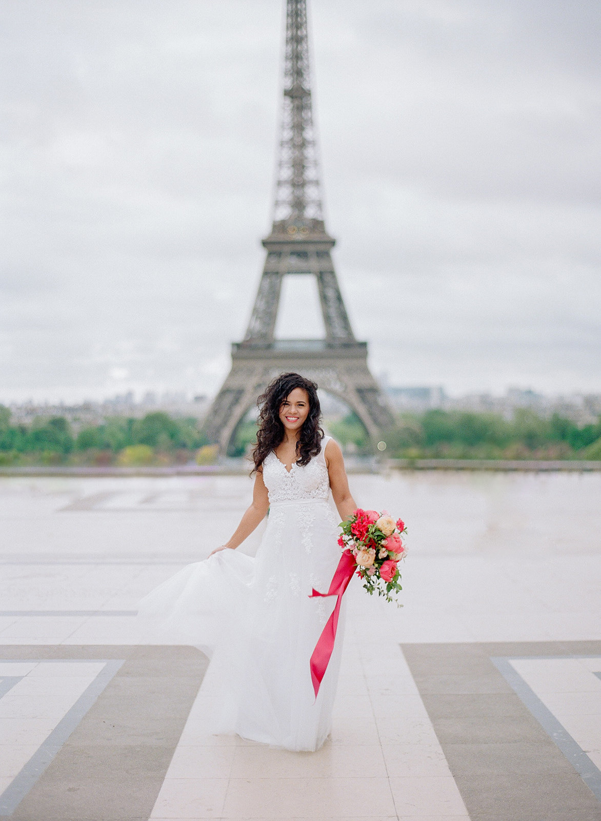 Laure_Lalliard_Design_Trocadero_Janine_Licare_Photography-3 (2)