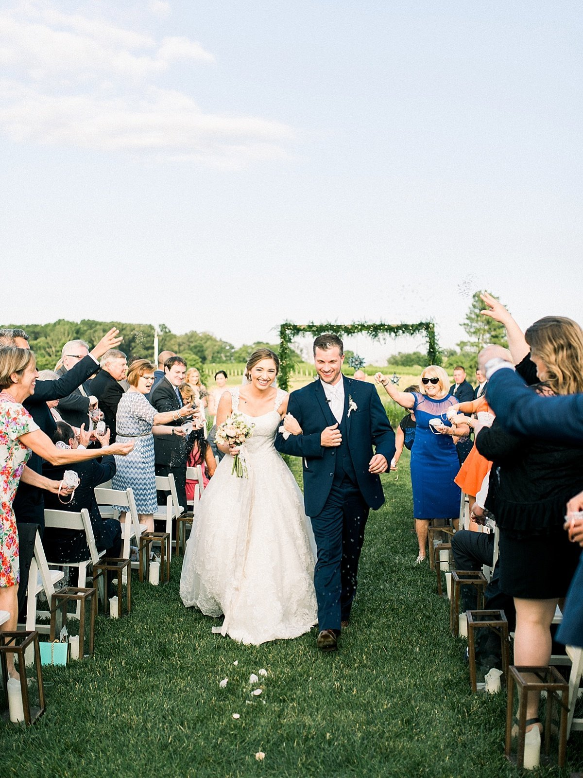 emily-marie-photography-virginia-wedding_0313
