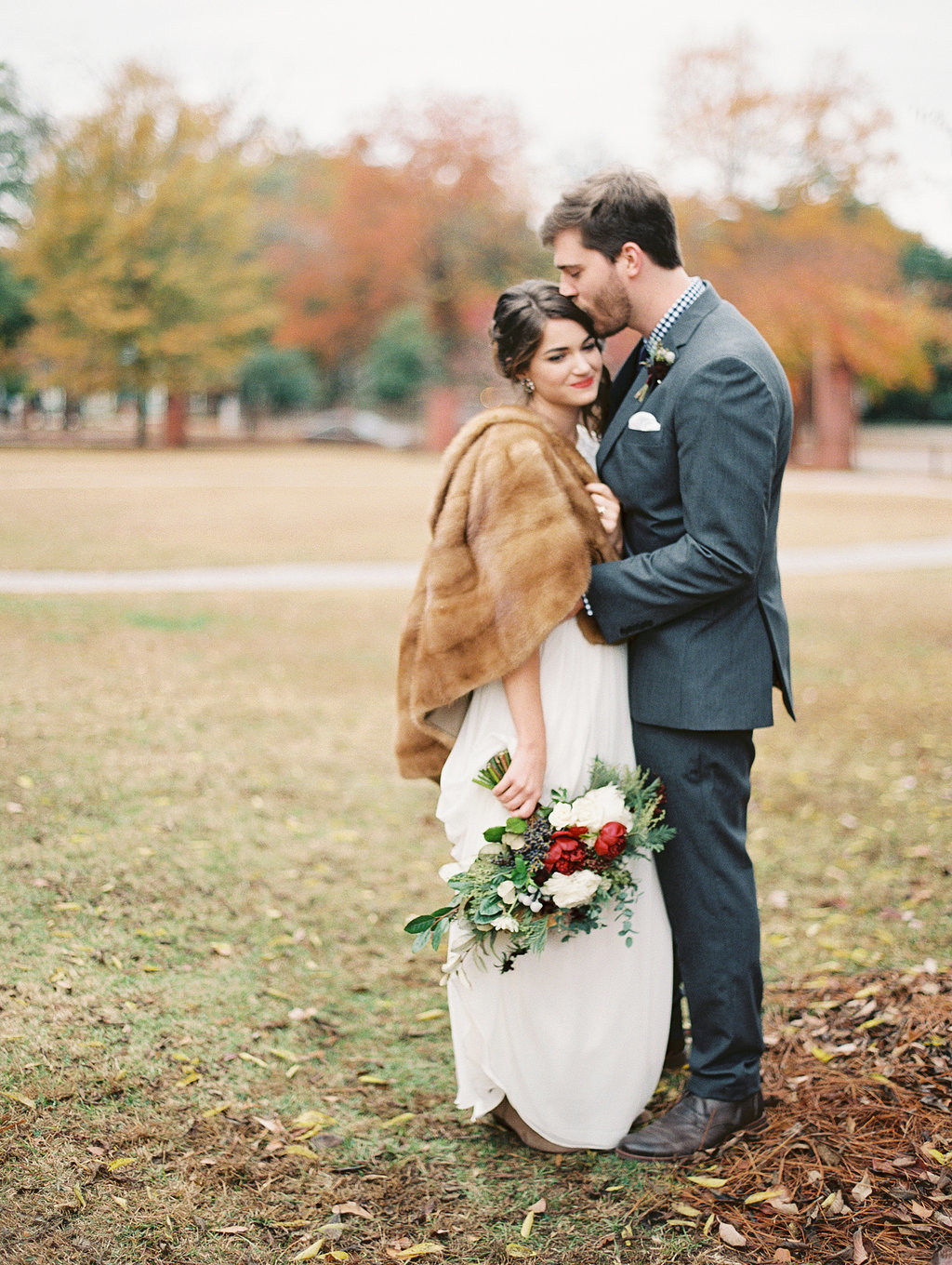 columbia-south-carolina-wedding-event-planner-jessica-rourke-456