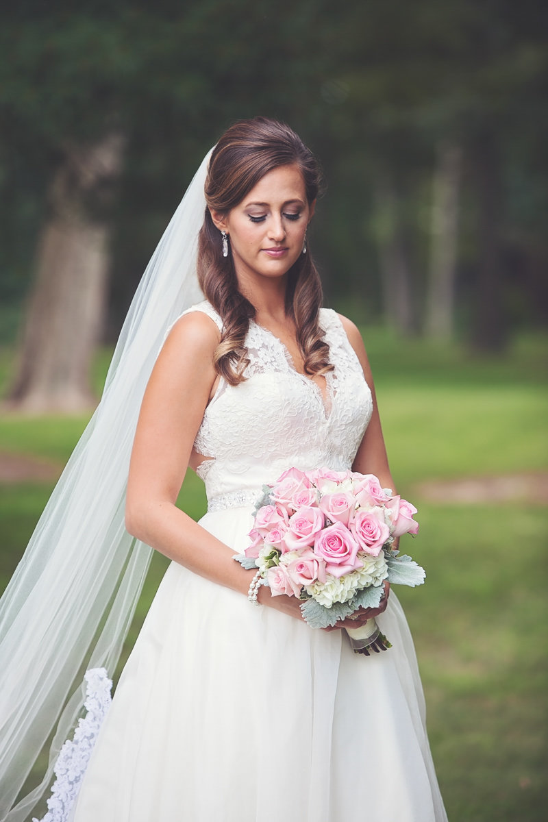 _state_college_wedding_photographer_170