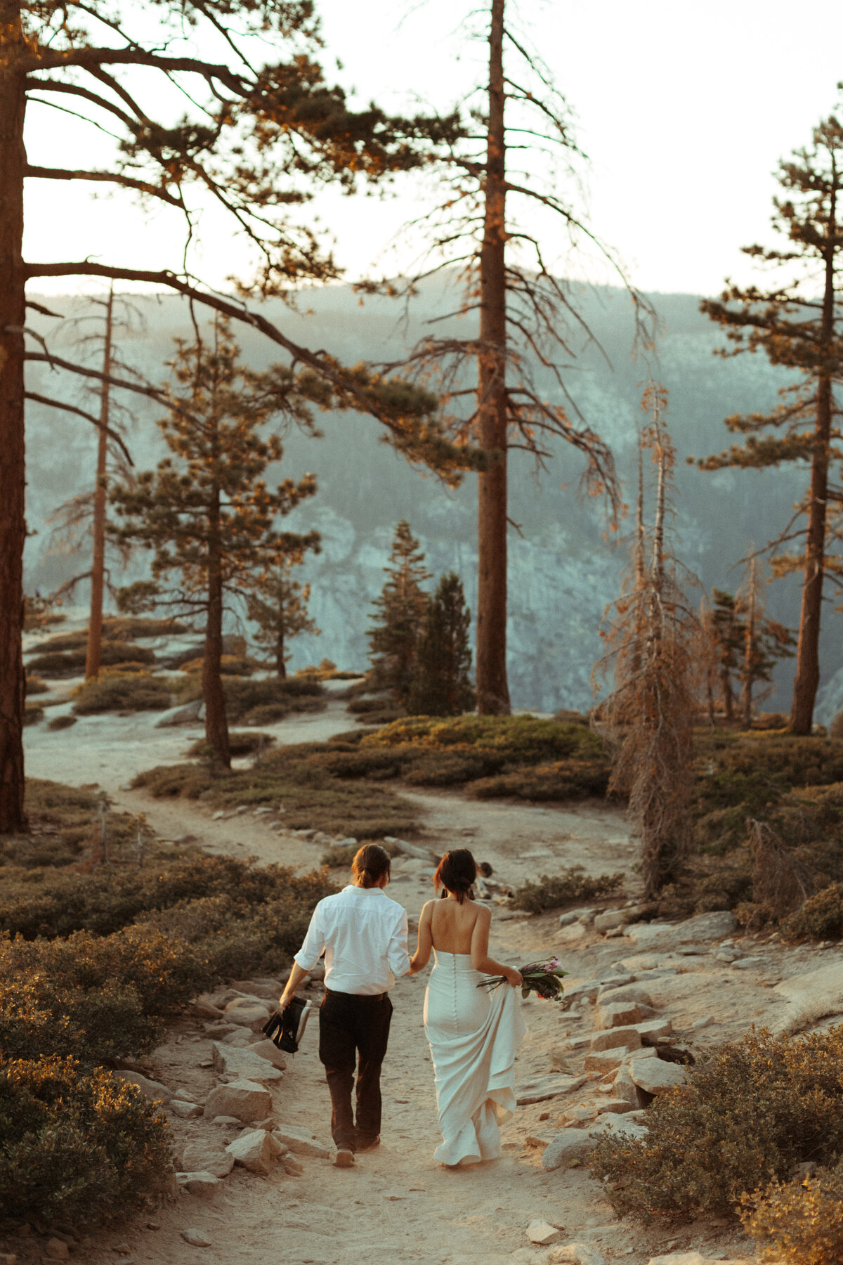 yosemite-elopement-packages-autumn-marie-1