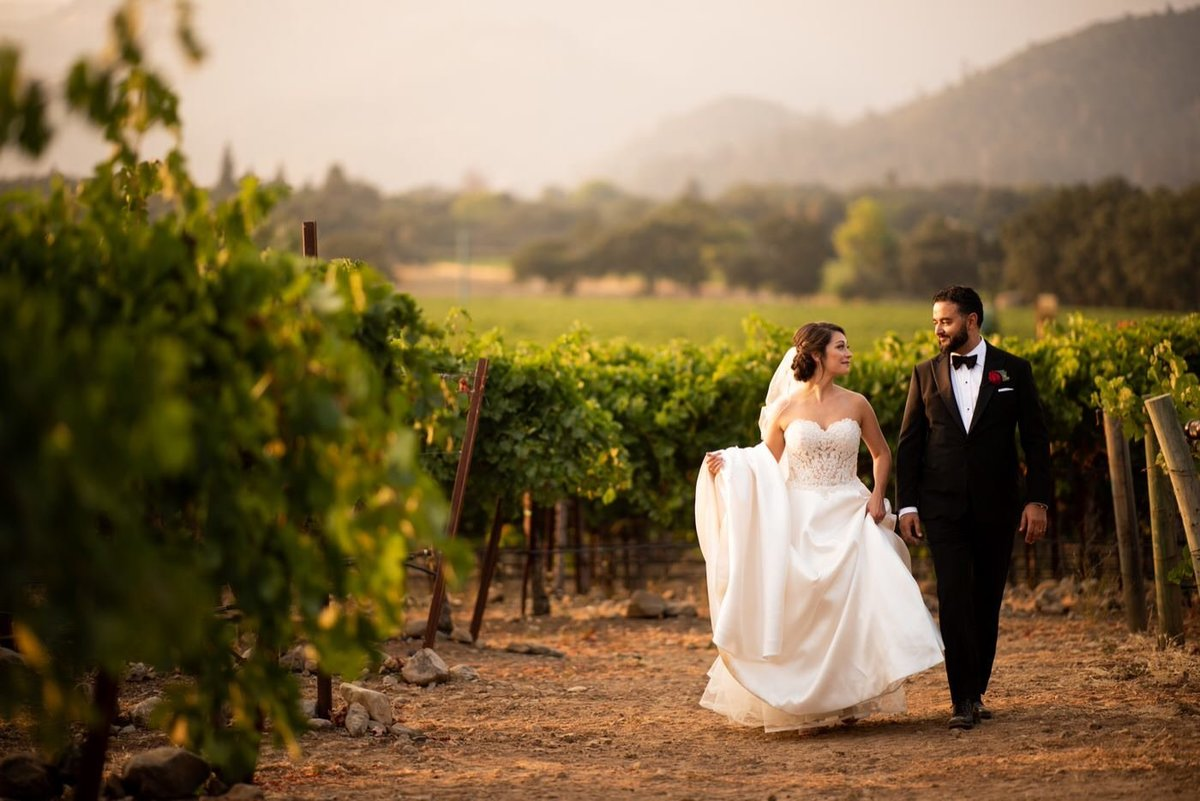 Emily-Coyne-California-Wedding-Planner-p3-42
