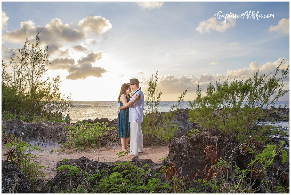 Capture Aloha Photography-Maui Photographer_0984
